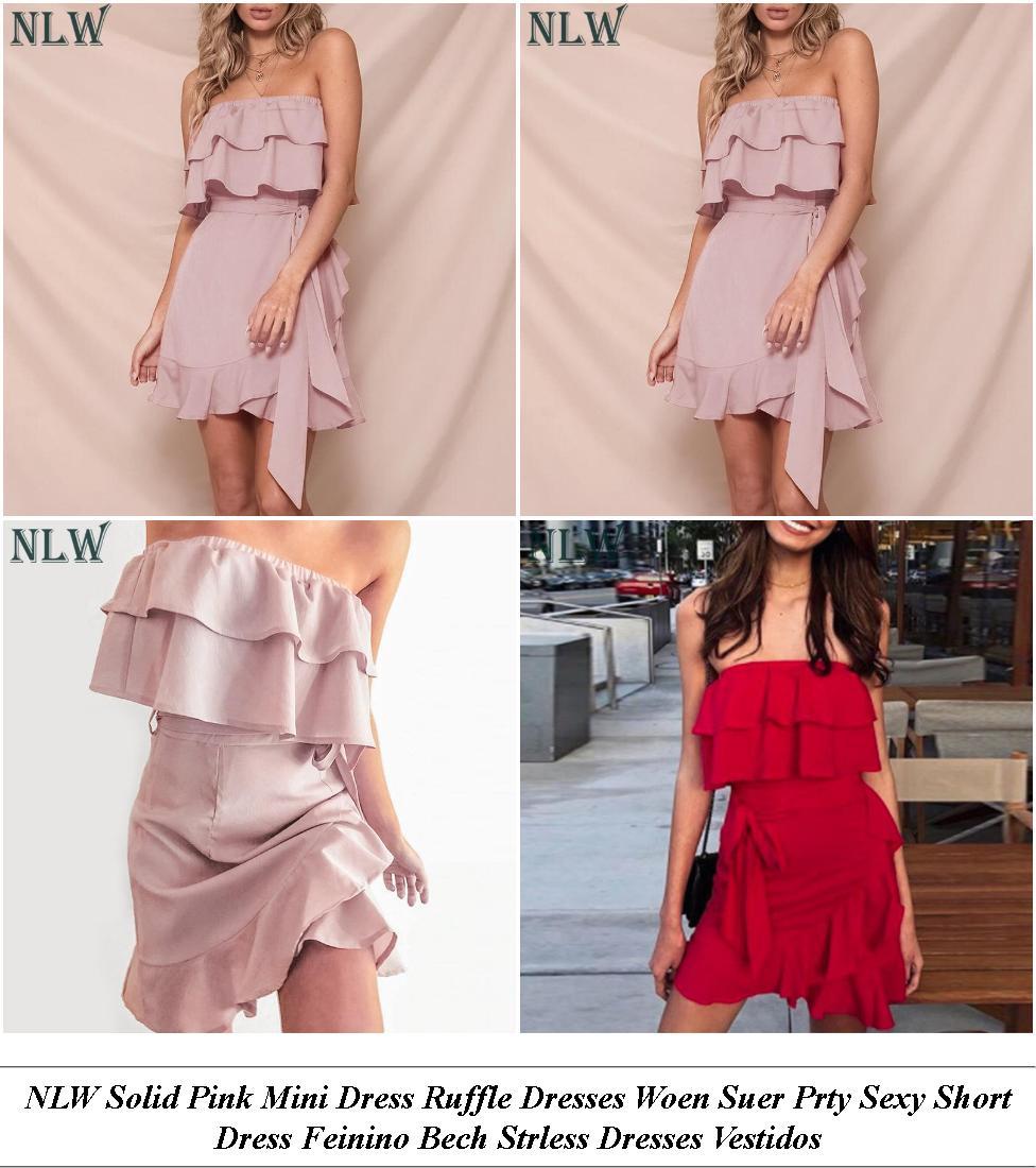Plus Size Semi Formal Dresses - Sale Off - Lace Wedding Dress - Cheap Cute Clothes