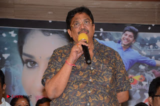 Plus 1 Movie Trailer Launch Pos  0020.jpg