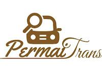 Jadwal Travel Majalengka Bandung - Permai Trans