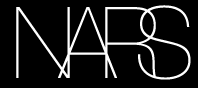 must have nars products