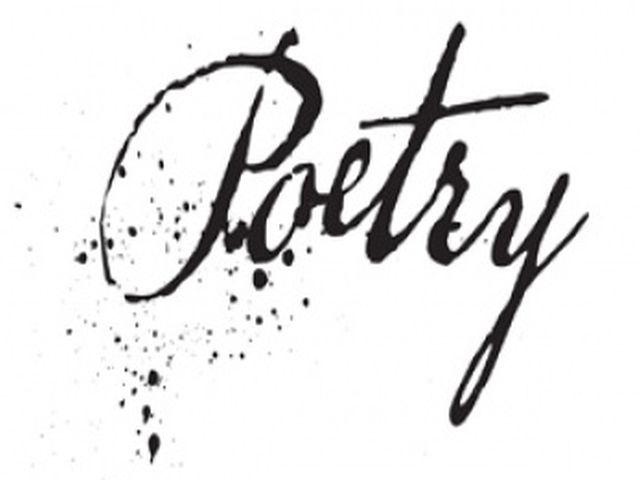 10 Puisi Bahasa Inggris Penyair Ternama