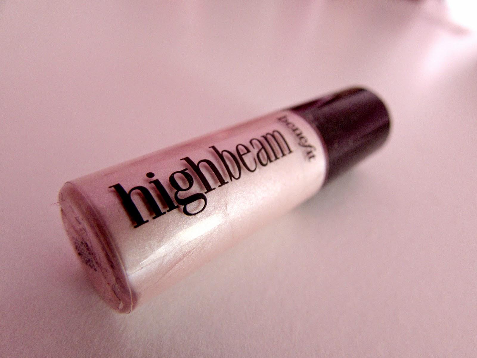 Benefit High Beam Highlighter