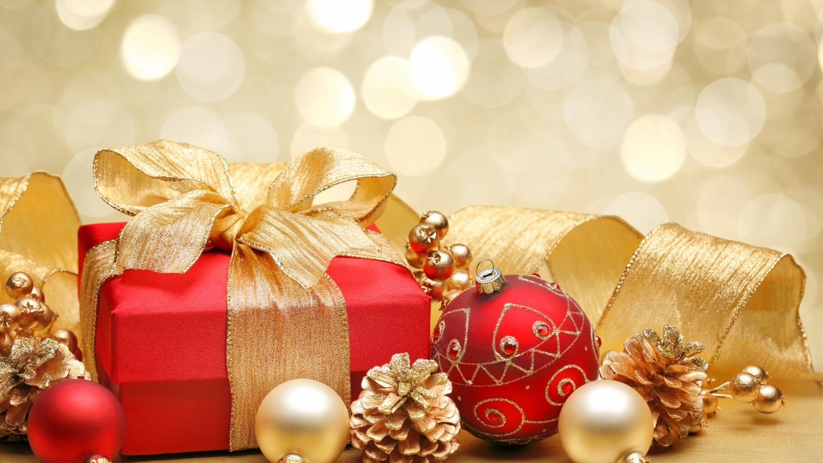 Anteriorsiguiente Fondo Navideño Elegante: BANCO DE IMÁGENES: 33 Imágenes Navideñas Para Compartir