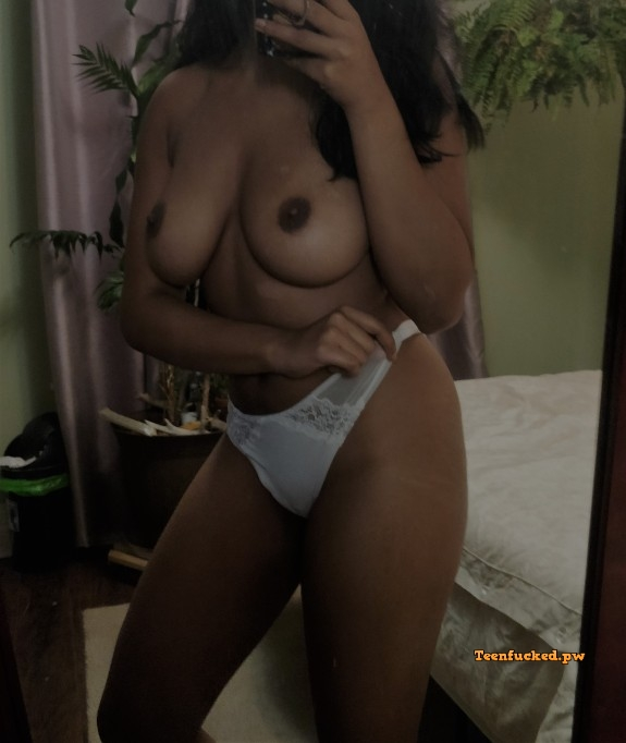 %2528m%253De yaaGqaa%2529%2528mh%253D8z iv1BvWkN2mWI8%2529original 591274801 wm - Hot Indian Teen selfie show Body & big tits 2020