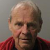 Clarence man charged with DWI