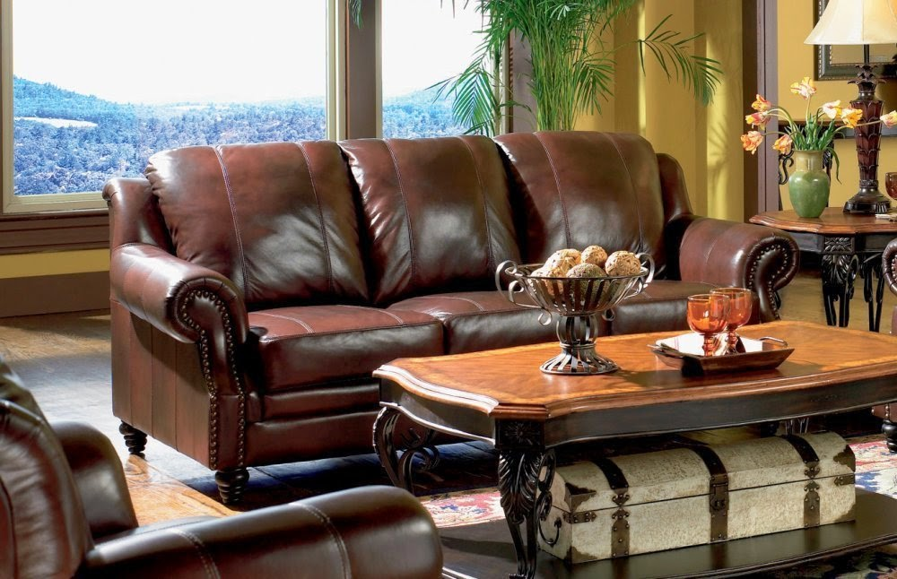 Reclining Sofa Sets Sale Reclining Sofa Loveseat Sets