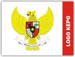 download-gratis-lambang-burung-garuda-lambang-negara-indonesia