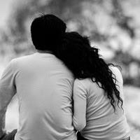Truyện ngắn hay về tình yêu: Anh, hãy tựa vào vai em