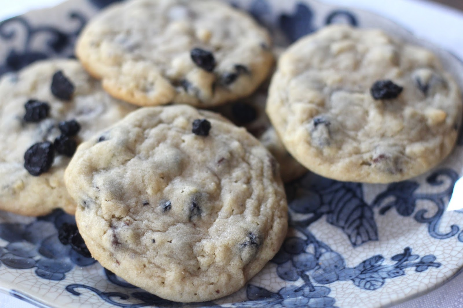 Blueberry-Chocolate-Chip-Potato-Chip-Cookies-4.jpg