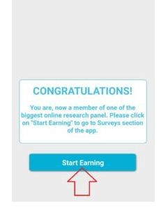 How To Earn Rs.300 Free Paytm cash