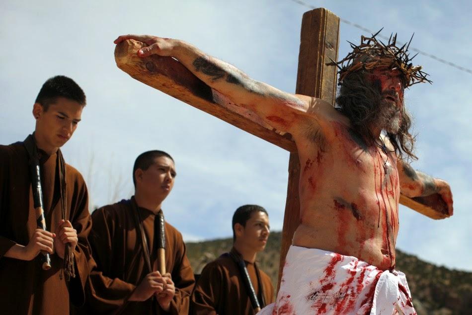 Inilah Jadinya Kalau Orang Kristen Masuk Ke Agama Syi'ah