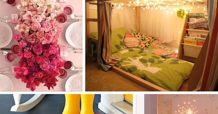 Stupendous Pinterest Home Decor Ideas Largest Home Design Picture Inspirations Pitcheantrous