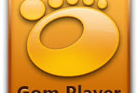 GOM Player 2020 Free Download For Windows And Mac OS