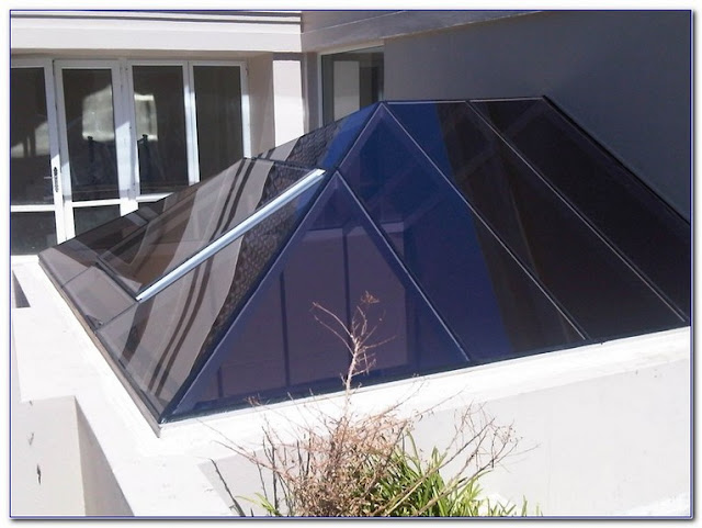Buy Bronze Tinted GLASS WINDOWS for sale near me