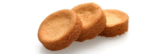 https://le-mercredi-c-est-patisserie.blogspot.com/2012/09/biscuits-bretons.html