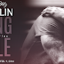 RELEASE DAY BLITZ + Giveaway: SAVING STEELE by Anne Jolin