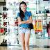 Ảnh đẹp nhất của Á Hậu Huyền My khi còn là Miss Teen Việt Nam