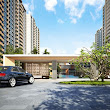 Sol Acres Condo - Singapore Largest EC in Choa Chu Kang