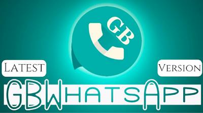 Download GBWhatsapp v5.70