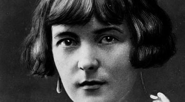 singing lesson katherine mansfield 'the singing lesson' by katherine mansfield explores a short part of a teacher's day read on to find out just what happens and get an analysis of.