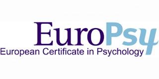 psicóloga-barcelona