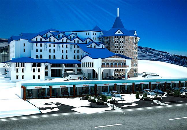http://www.otelz.com/otel/bof-hotel-uludag-ski-convention-resort?to=924&cid=0