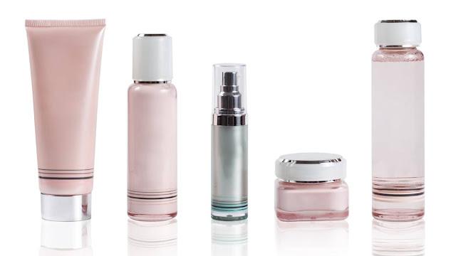 5 Cara Memilih Produk Skincare yang Benar