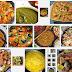 Atenção!! Compartilhe!! Hoje de tarde será realiza as inscrições para o curso gratuito de Culinária Regional Maranhense. Confira aqui como realizar sua inscrição