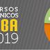 EDUCAÇÃO: IFBA – JACOBINA: PUBLICADA 3ª CHAMADA DO PROCESSO SELETIVO 2019