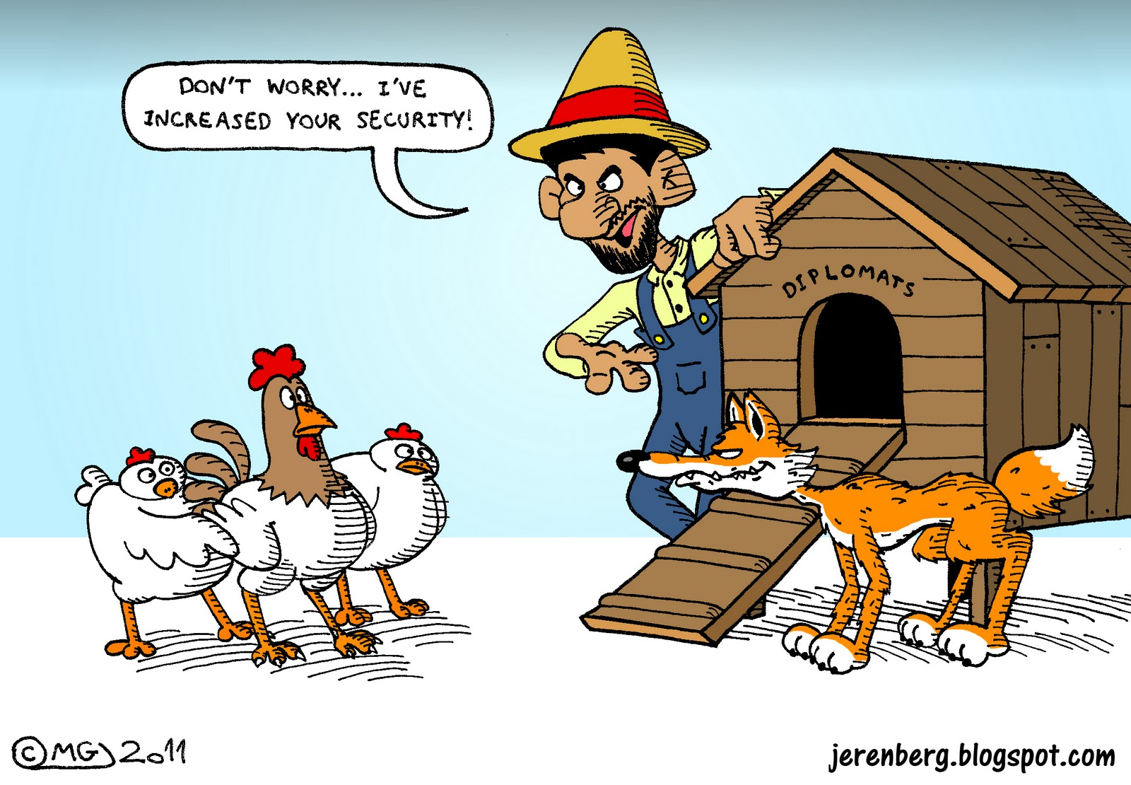 Cartoon Pics And Quotes About Chickens: Advisory Council On Alzheimer's Research, Care, And