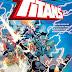 Titans – The Lazarus Contract | Comics
