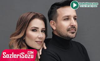 Murat Güneş ft Yonca Lodi Beşinci Mevsim