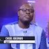 Buhari Is A Profound And Gigantic Failure – Chude Jideonwo