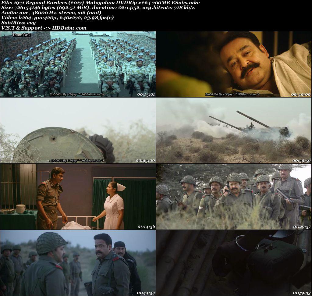 1971 Beyond Borders Full Movie Download, 1971 Beyond Borders 2017 Full HD Movie Free Download, 1971 Beyond Borders Movie Watch Online 720p HDRip