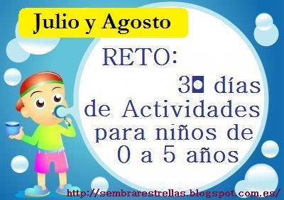 actividades para niños de 0 a 5 años, juegos, desarrollo motriz, desarrollo sensorial, desarrolllo del lenguaje, desarrollo de la concentracion, pre escritura, desarrollo de la imaginacion