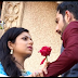 WOW ! Ranaji proposes Gayatri in romeo style in ETRETR