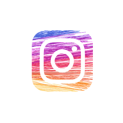 how to permanently delete your instagram account, how to delete instagram page, delete my account, delete acount instagram