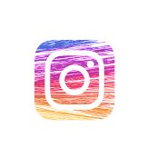 How to remove the easiest instagram account