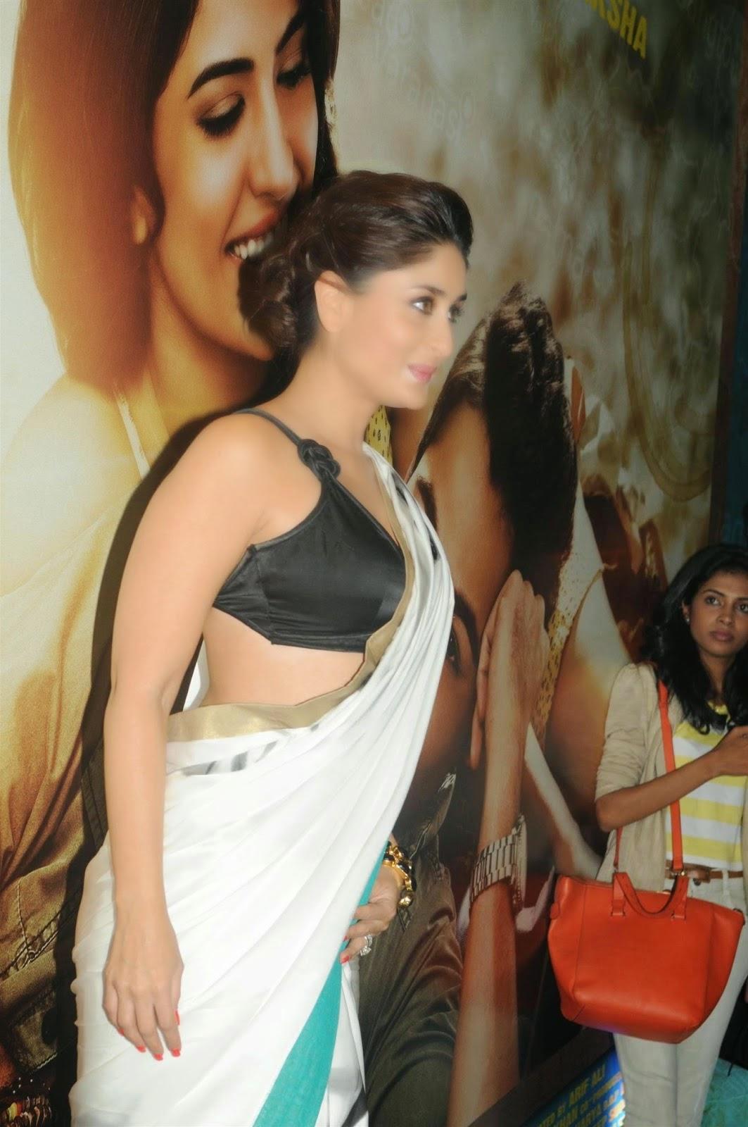 kareena hot bikini photo