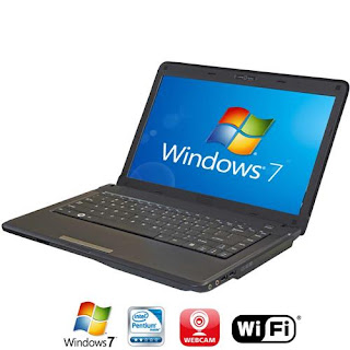 Compal NCL50 Download Driver Windows 8.1 32bit