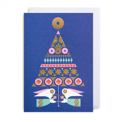 https://www.husandhem.co.uk/christmas-shop/5797-bo-lundberg-christmas-tree-cards-pack-of-5.html