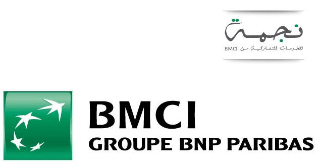 """البنك المغربي للتجارة والصناعة BMCI يستعد لإطلاق """"نجمة"""""""