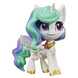 My Little Pony Potion Princess Princess Celestia Brushable Pony