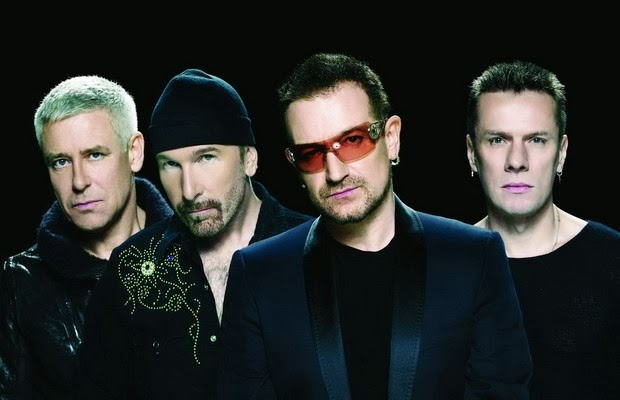 U2 - Bad Live Aid 1985 (Best Quality) | all about spanglish