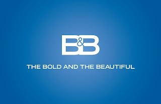 'The Bold and the Beautiful' counts down to 30th anniversary with time capsule