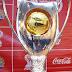 OBJETIVO: LA CYPRUS CUP: