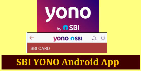 sbi-yono-app-download-install-you-only-need-one-digital-baniking-payments-bookings