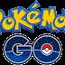 تحميل اللعبه المميزه بوكيمون جو الاصليه - Pokémon GO Original Apk