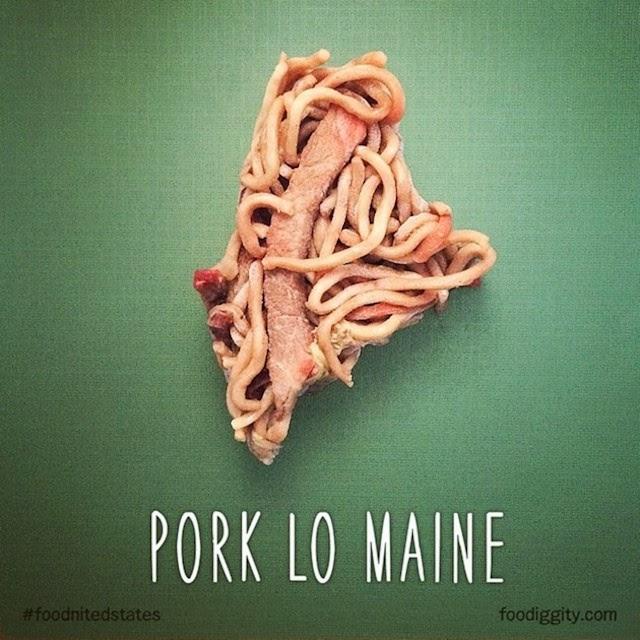 amusing food art-1