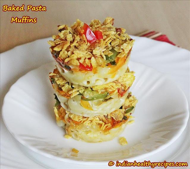 Chili Macaroni Noodles Recipe